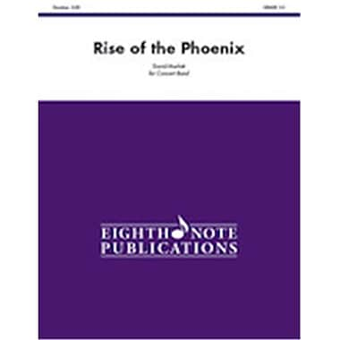 Alfred Rise of the Phoenix (LFR7989)