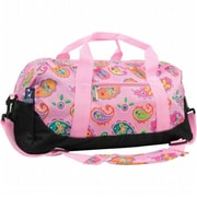 Wildkin Paisley Duffel Bag (WILD939)