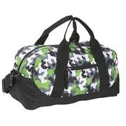 Wildkin Camoflauge Duffel Bag (WILD172)