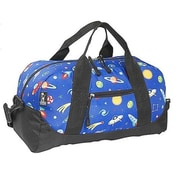 Wildkin Olive Kids Out of This World Duffel Bag (WILD164)