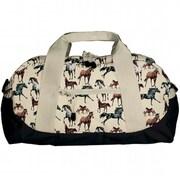 Wildkin Horse Dreams Duffel Bag (WILD071)