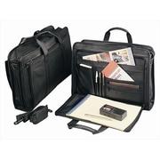 Preferred Nation Soft Briefcase (PFNT108)
