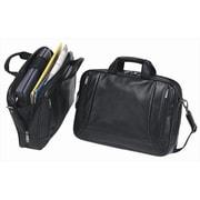 Preferred Nation The Editor Bag Briefcase - Bellino (PFNT109)