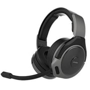 Performance Design Products Legendary Collection XOne Gaming Headset (DAHD17989)