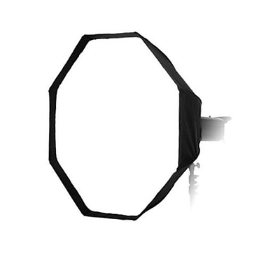 Fotodiox 48 in. EZ-Pro Studio Solutions Softbox with Bowens Speedring (FTDX414)