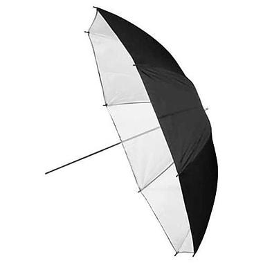 Fotodiox 33 in. Black & White Studio Umbrella (FTDX629)