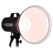 Fotodiox 100 watt Pro Tungsten Studio LED, High-Intensity LED Studio Light for Still & Video (FTDX889)