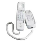 Scitec Inc. Hospital Phone w/ Data Port (TDNM333)