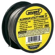 Parker Mccrory Baystock Single Strand Aluminum Wire (JNSN17559)