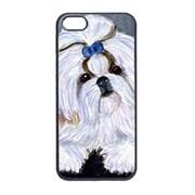 Carolines Treasures Shih Tzu Cell Phone Cover Iphone 5 (CRLT13842)