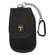 Tommyco Kneepads Cell Holder With Security Clip (TMKP039)
