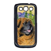 Carolines Treasures Leonberger Cell Phone Cover Galaxy S111 (CRLT13795)