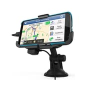 RND Accessories Vehicle Charging Dock For Google Nexus 6 (RNDP287)