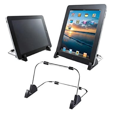 The Next Success TotallyTablet Quick-Stand (NXSC070)
