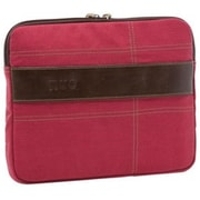 Inside Track Advantage Nuo Eco-Friendly Tablet Sleeve 10in Red (DGC12069)