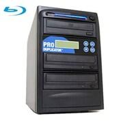 Produplicator 3 Blu-Ray Drive BD-CD-DVD Duplicator Plus Built-In 500GB HDD Plus USB Connection (PRDU381)