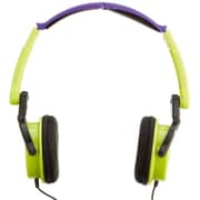 Mp3 World Ninja Turtle Headphones (MPWD048)