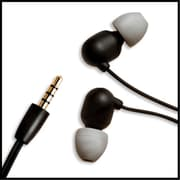 Fitness Technologies UWater Waterproof Earphones (FNSTC008)