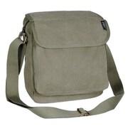 Everest Canvas Messenger - Tablet - Olive (EVRT654)