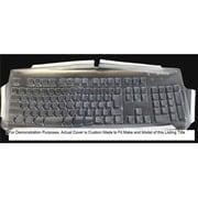 Viziflex Seels Ibm Sk8821, 73p5220 Keyboard Cover (SY3107626)