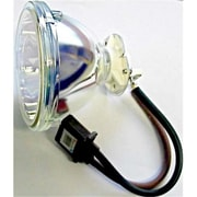 Ereplacements Replacement TV Lamp Bulb (ERPLC1486)
