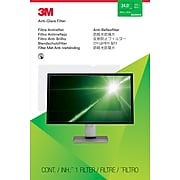 """3M™ Anti-Glare Filter for 24"""" Widescreen Monitor (16:10) (AG240W1B)"""