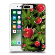 Official Mark Ashkenazi Banana Life Summer Time Soft Gel Case For Apple Iphone 7 Plus