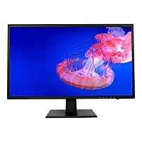 "V7 L215ADS-2N 21.5"" LED Monitor Deals"