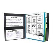 Key Education Communication Folder (836000)