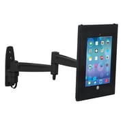 Mount-It! Tablet Wall Mount with Extendable Arm