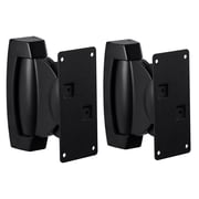 Mount-It! Heavy-Duty Speaker Wall Mount