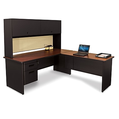 Marvel Pronto Desk 72