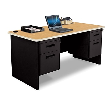 Marvel Pronto Desk 60
