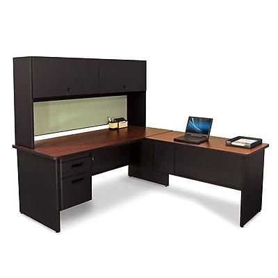 Pronto Desk 72