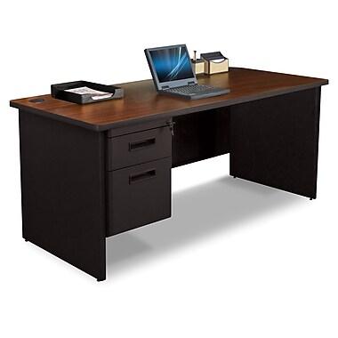 Pronto Desk 66