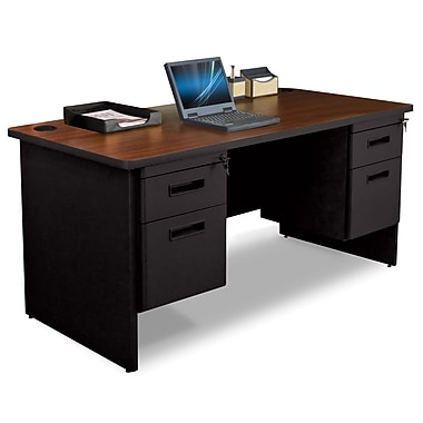 Pronto Desk 60