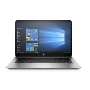"Refurbished HP 1030-G1 13.3"" LED Intel Core M5-6Y57 512GB 8GB Microsoft Windows 10 Professional Laptop Silver"