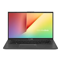 Deals on Asus VivoBook 14 F412DA-IB31 14-inch Laptop w/AMD Ryzen 3