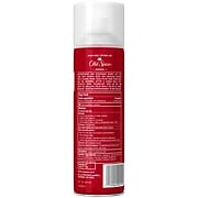 Old Spice Pure Sport Aerosol Antiperspirant and Deodorant, 6 oz (00191CT)