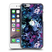 Official Riza Peker Flowers Floral Iv Hard Back Case For Apple Iphone 6 / 6S