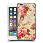 Official Riza Peker Flowers Floral V Hard Back Case For Apple Iphone 6 / 6S