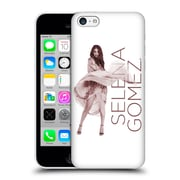 Official Selena Gomez Revival Tour 2016 Photo Hard Back Case For Apple Iphone 5C