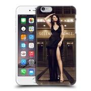 Official Selena Gomez Revival Same Old Love Hard Back Case For Apple Iphone 6 Plus / 6S Plus