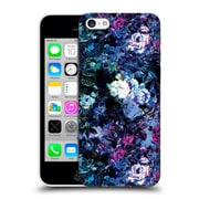 Official Riza Peker Flowers Floral Iv Hard Back Case For Apple Iphone 5C