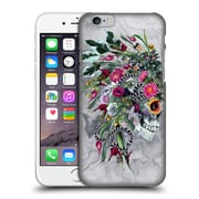 Official Riza Peker Skulls 4 Momento Mori Chief Hard Back Case For Apple Iphone 6 / 6S