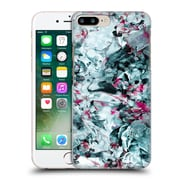 Official Riza Peker Flowers Floral Xii Hard Back Case For Apple Iphone 7 Plus