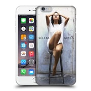 Official Selena Gomez Revival Good For You Hard Back Case For Apple Iphone 6 Plus / 6S Plus