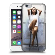 Official Selena Gomez Revival Good For You Hard Back Case For Apple Iphone 6 / 6S