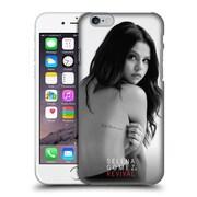 Official Selena Gomez Revival Back Cover Art Hard Back Case For Apple Iphone 6 / 6S