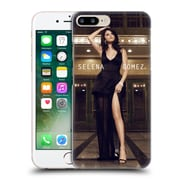 Official Selena Gomez Revival Same Old Love Hard Back Case For Apple Iphone 7 Plus